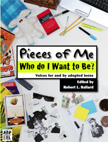 Pieces of Me 4